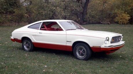 mustang-2-1970s